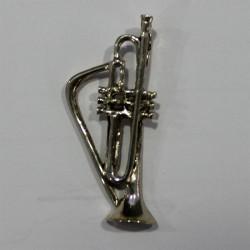 Corse trompette