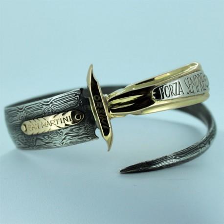 Bracelet Forza Sempre