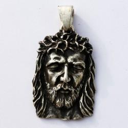 Christ oxydé