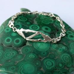 Bracelet Fratellanza