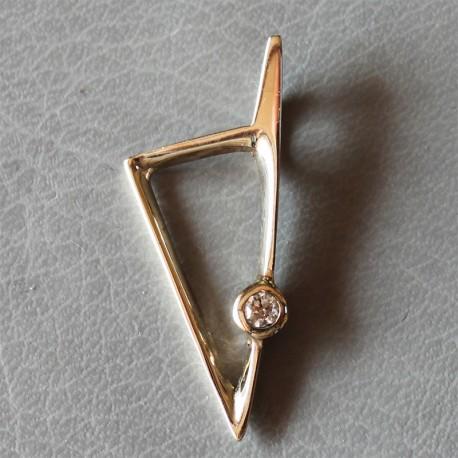 Corse diamant côte est
