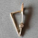 Corse Est & diamant sur ville choisie