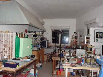 agrandir atelier1
